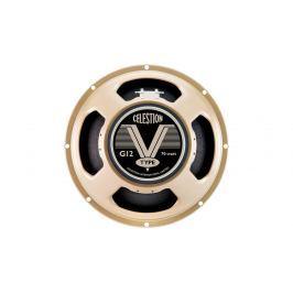 Celestion V-Type 8Ohm