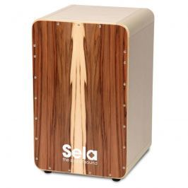 Sela CaSela Satin Nut Kit