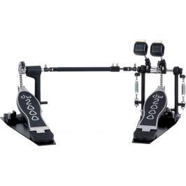 DW 2002 Series Pedal
