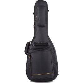 RockBag Deluxe Line 3/4 Classical Guitar Gig Bag