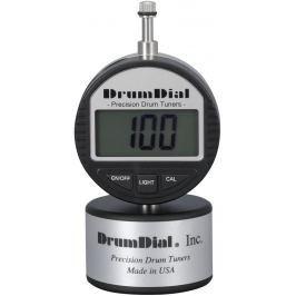 Drumdial Digital Drum Dial