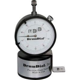 Drumdial DD DrumDial