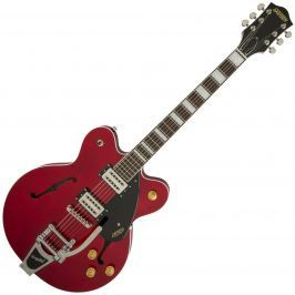 Gretsch G2622T Streamliner Center-Block Double Cutaway with Bigsby, Flagstaff Sunset