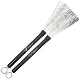 Vater VWTR Retractable Wire Brush