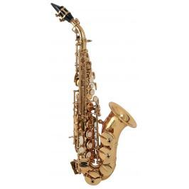 Roy Benson SG-302 Saksofony sopranowe