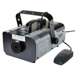 BeamZ S900 Smoke Machine