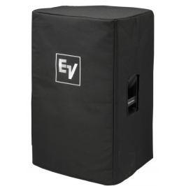 Electro Voice ELX115-CVR Pokrowce, futerały i racki