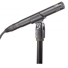 Audio-Technica AT2031 Cardioid Condenser Microphone