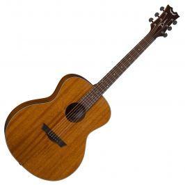 Dean Guitars AXS Grand Auditorium - Mahogany Inne gitary akustyczne