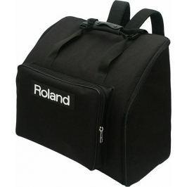 Roland BAG-FR3 Pokrowce i futerały do akordeonów