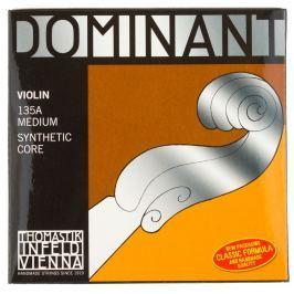 Thomastik 135A Dominant Violin Set 4/4