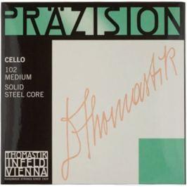 Thomastik 102 Precision Cello 4/4