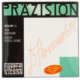Thomastik 524 Precision Violin 1/2