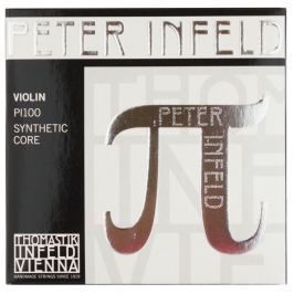 Thomastik PI100 Peter Infeld Violin 4/4