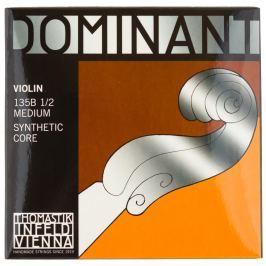 Thomastik 135B-1/2 Dominant Violin