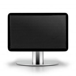 Auna LivinQube Black Systemy dźwięku dla domu