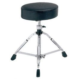 Stable DT 801 Drum Throne
