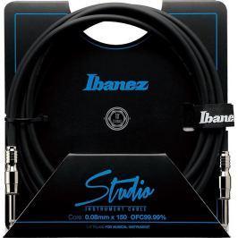 Ibanez HF20 Kable instrumentalne