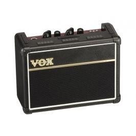 Vox AC2 RhythmVOX Mini comba