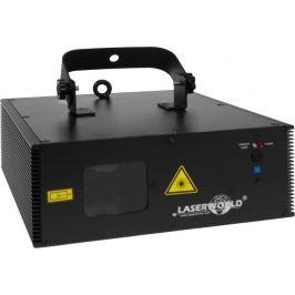Laserworld ES-600B Laser
