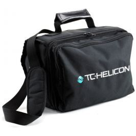 TC Electronic VoiceSolo Bag