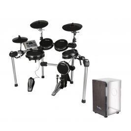 Carlsbro Mesh Head CSD500 Set