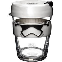 KeepCup Star Wars Storm Trooper Brew M