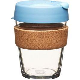 KeepCup Rock Salt Cork Brew M