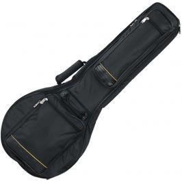 RockBag RB20517B Banjo gigbag-DeLuxe