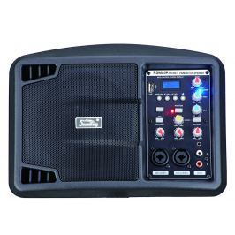 Soundking PSM05R Presenter and Speech Sets