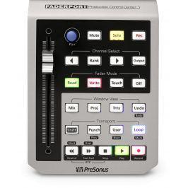 Presonus FaderPort USB DAW controler