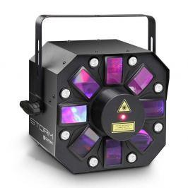Cameo STORM Efekty świetlne LED