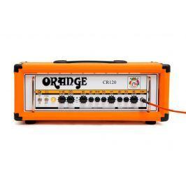 Orange CR120H