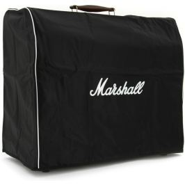 Marshall AS100D Cover
