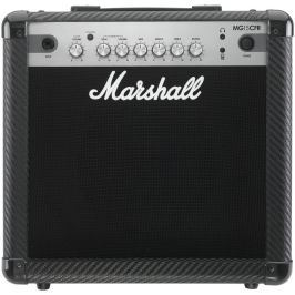 Marshall MG 15 CFR