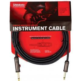 Planet Waves PW-AGL-10 Instrument Cable