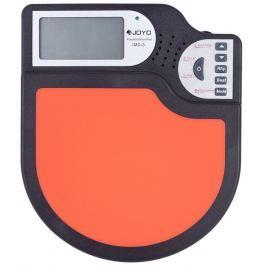 Joyo JMD-05 Drum Practice Pad Orange