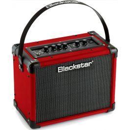 Blackstar ID:Core 10 V2 London Red