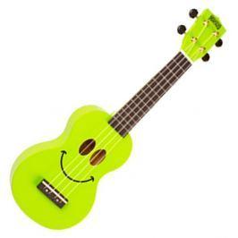 Mahalo U-SMILE Green