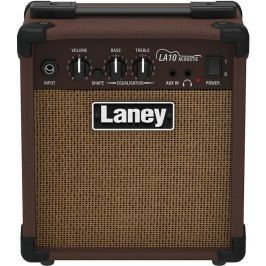 Laney LA10 10W Acoustic Guitar Amp