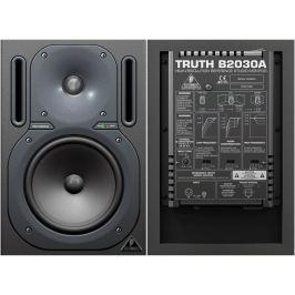 Behringer B 2030 A TRUTH-Pair