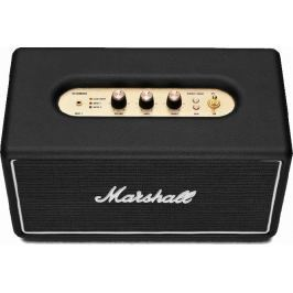Marshall Stanmore Bluetooth BK
