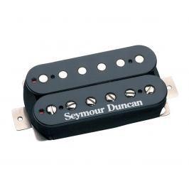 Seymour Duncan SSH 4 BLK Jeff Beck Model Black