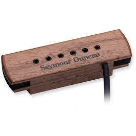 Seymour Duncan Woody XL Walnut