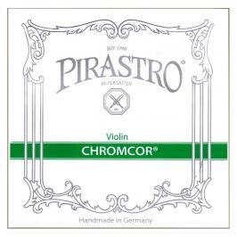 Pirastro Chromcor 4/4 Violin E-ball