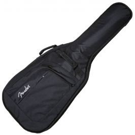 Fender Urban Jumbo Acoustic Gig Bag