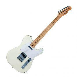 Fender Squier Affinity Telecaster MN Arctic White