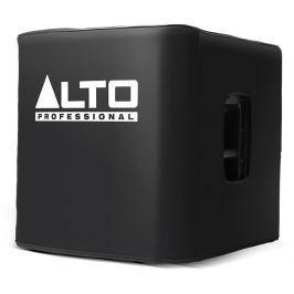 Alto Professional TS212S Cover