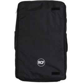 RCF ART Cover 725/715