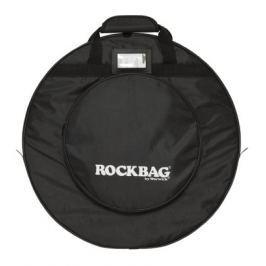 RockBag RB22440B Cymbal gigbag-Student